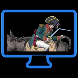 Bilgisayar / Akıllı Tahta