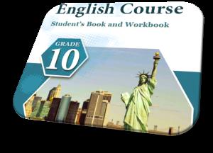 ingilizce 10. sınıf ders kitabı dikey yayıncılık