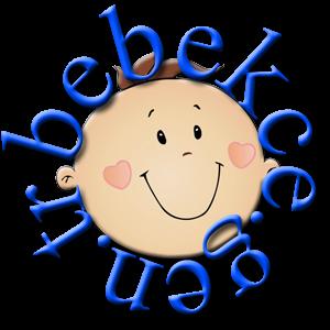 bebekce.gen.tr