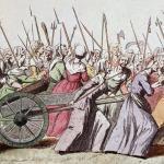 French Revolution Part I