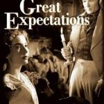Great Expectations Part III