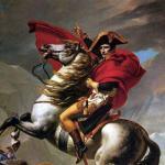 Napoleon Part I