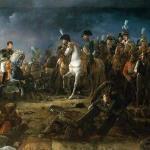 Napoleon Part III